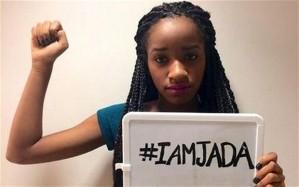 jada_rape_victim_2975286b